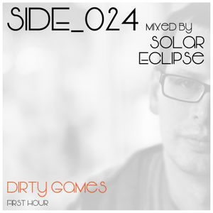side_024 (dirty games)