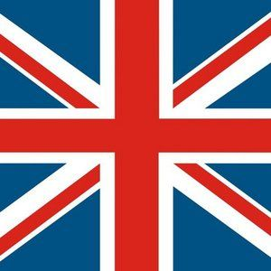 UK Today Vol.2 (Selected & Mixed by Old Yeller)