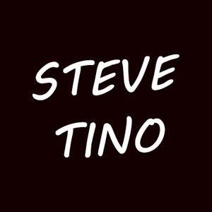 Steve Tino DJ MIX #052