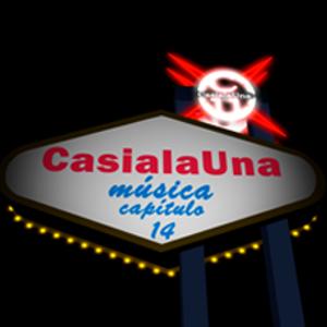 CASIALAUNA MUSICA n 014