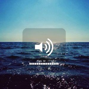 DiscoTone Radio Show vol. 156