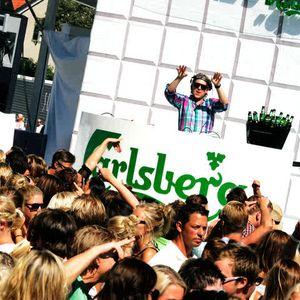 Superb Mix-06-08-2012