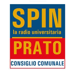 Consiglio Comunale di Prato del 13/11/2014 Parte 1