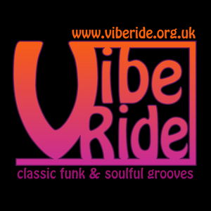 VibeRide: Mix Fifty Eight