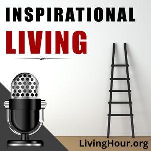 Spirituality & The Art of Living