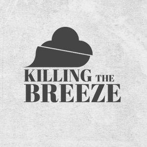 The Breeze -  Jack Daniel's Competition 'JACK'N for beats' Representative AJ Ahmed & 2015 Winner Jad