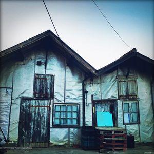 Mix House 2