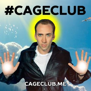 #CageClub Revisited: The Runner (2015)