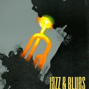 Jazz & Blues 13.02.15