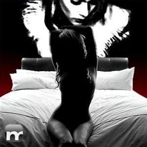 DJane-Crusty-liveset-11-10-20-mnmlstn