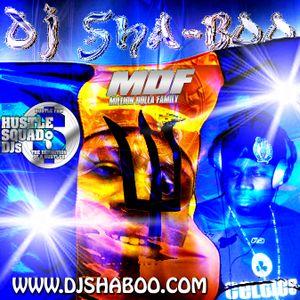 DJ Sha-boo - mix (Old School Hip Hop) 11-23-11.mp3
