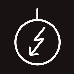 Expected Gates Live at Elektrodisko 02-03-2017 pt.1