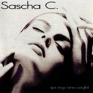 Sascha Corti - Spring Nine Eight - 1998
