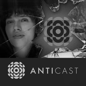 AntiCast 113 – Black Mirror: S01E02