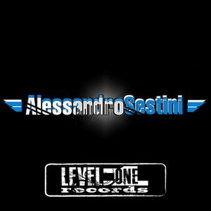 Alessandro Sestini February 2011 Podcast for Level One Records