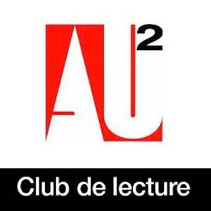 Le club de lecture - Anne-Claire Decorvet - 17 octobre 2015