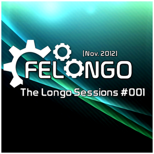 The Longo Sessions #001