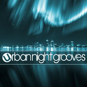 Urban Night Grooves 50 by S.W. *Soulful Deep Bumpy Jackin' Garage House Business*