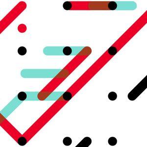 Raver_One Epizode_ ( E - HARD Mix)2