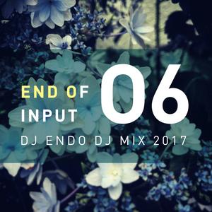 DJ ENDO DJ MIX 2017_6