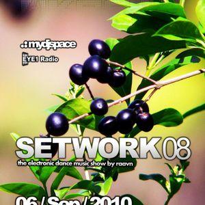 Setwork 08