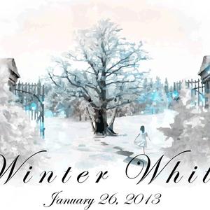 WinterWhiteWarmUp