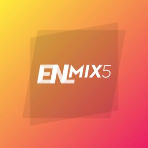 ENL Mix 5