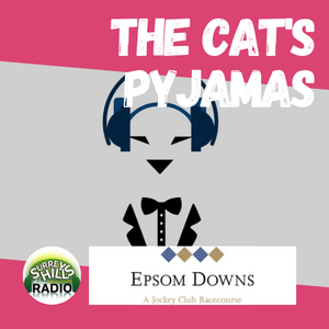 The Cats Pyjamas - 21 JAN 2021