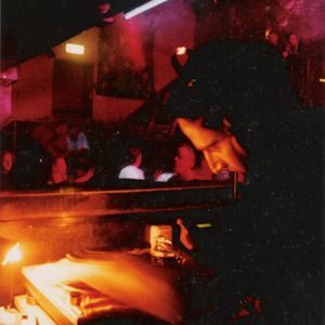 DJ Avi - Roodkapje MIX (Aug00)