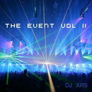The Event Vol II