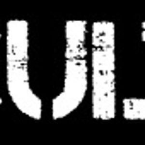 Cult!@OPEK Uitzending 19 (18-03)