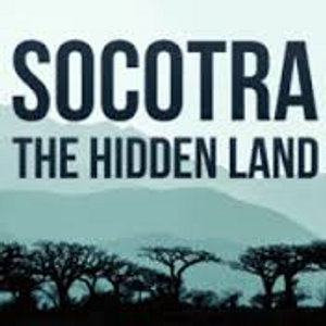 It's All Good Radio Show speaks to Carles Cardelús, director of film Socotra The Hidden Land Dec 28