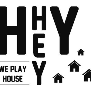 HeYHeY Promo mix by Dj 3Rrd