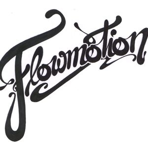 Original Flowmotion Tape A (jamaican quality ;)