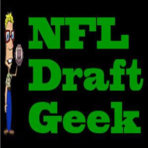 Episode 19: Breaking Down Edge And Linebackers