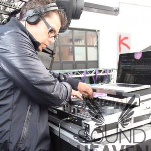 Jay Dizzle December 2011