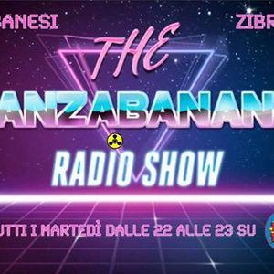 Banzabanana   016