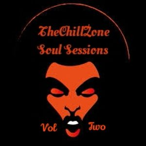 TheChillZone Soul Sessions Vol 2