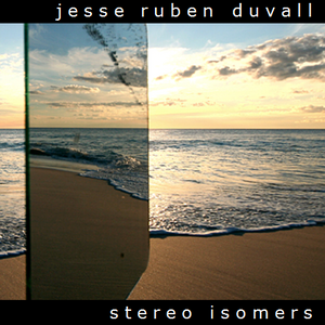 Stereo Isomers