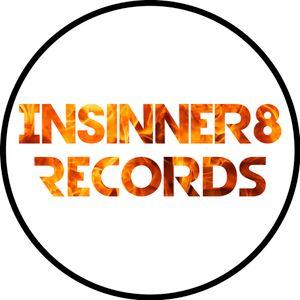 InSinner8 Records Looking-Back-Cast 002