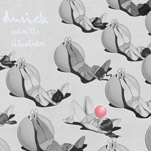 DuSick-calm the situation