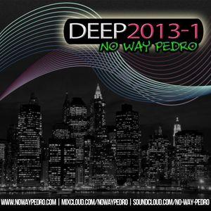 DEEP2013-1