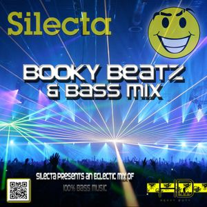 Booky Beatz & Bass Mix
