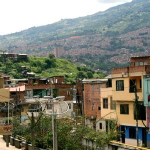 Música Mondays #3- Gringoenglishcolombia.Com