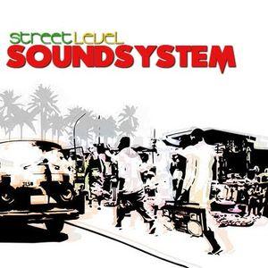 street level soundsystem