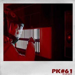 PK#61