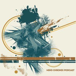 Mind Chronix podcast byDismalSoul (Episode 019 (part 2a))