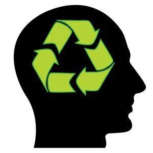 La voz del Planeta programa de Ambientalismo transmitido el día 03 de Julio 2012 por Radio Faro 90.1