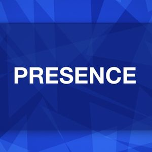 Permeate His Presence by Joy Talavera (20 March 2016)