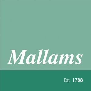 Mallams Cheltenham - 6th May preview